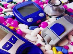 """Big Market Research present """"Diabetes Drugs Industry Forecasts"""" Size, Share, Industry Trends.Visit for more info @ http://www.bigmarketresearch.com/diabetes-drugs-industry-forecasts-china-focus-market This study focuses on Chinas Diabetes Drugs industry forecasts. In the two past decades, the industry has been growing at a fast pace. The dramatic expansions of the manufacturing capabilities and rising consumer consumptions in China have transformed Chinas society and economy."""