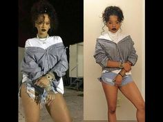 Rihanna is arguably a red carpet favorite from her sick style, killer hair choices, and party harty attitude. Plus, she is just so damn cool; which is why it...