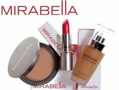 MLO loves Mirabella Makeup! Mirabella is a high quality mineral makeup line! We use this line for all of our brides! It looks fantastic and natural!