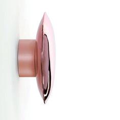 copper pin  https://shop.zieta.pl/en,p,,47,pin_copper_-_wall_hanger.html