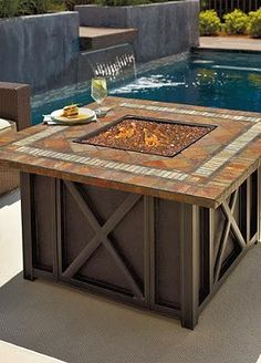 3 Prodigious Cool Ideas: Large Fire Pit Grass fire pit backyard how to build. Large Fire Pit, Rustic Fire Pits, Modern Fire Pit, Fire Pit Ring, Gas Fire Table, Fire Pit Designs, Fire Glass, Layout, Fire Pit Backyard