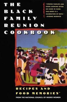 The Black Family Reunion Cookbook: Recipes and Food Memor... https://www.amazon.co.uk/dp/B01FKTPLPY/ref=cm_sw_r_pi_dp_j5krxbHXBTYZR