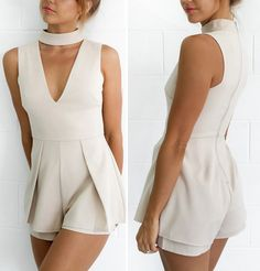 This romper is so cute. Free international shipping. http://ss1.us/a/t92JuEJh