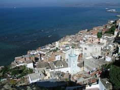 Tangier, Morocco  #holiday