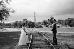Destination Wedding-Savannah Round House Museum #savannah #obscuraphotoworks.com #photography #wedding #weddingphotography #destinationweddings #edgy #photojournalism