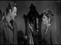 QUADRILHA MALDITA (1959) - filme faroeste completo dublado com Robert Ryan