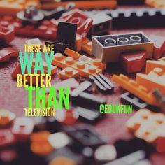 Like if u like Legos and Minecraft! Get Inspired @edukfun & http://ift.tt/1USqhg3  #teacher #resource #adhd #autism #lovemykids #tips #teachadhd #imalefty #teach #adhd #edchat #spectrum #autism #add #sat #resources #backtoschool #homeschool #teacherproblems #teaching
