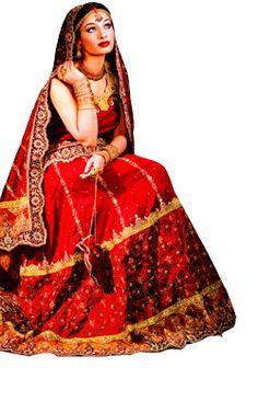 women clothing indian dresses