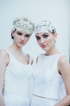 Solaine Piccoli Roses, Crown, Dreams, Fashion, Couple, Moda, Corona, Pink, Fashion Styles