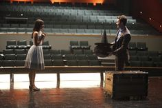 This is still one of my favorite songs they've done.  Fantastic Hummelberry duet!