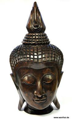 1000 images about thai deko on pinterest buddha deko and oder. Black Bedroom Furniture Sets. Home Design Ideas