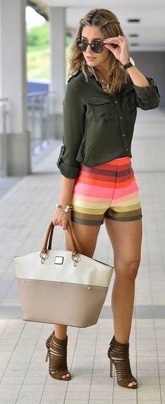 ^_^  #WomensFashion #Fashion #Summeroutfit #SummerFashion