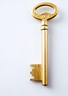 Semana 28 - The keys to monetizing the Internet of Things