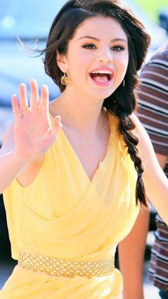 Selena Gomez Music, Selena Gomez Pictures, Justin Selena, Selena Gomez Wallpaper, Justin Bieber, Beautiful Women, Singer, Actresses, Style