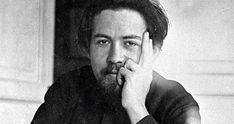 chekhov - Google Search