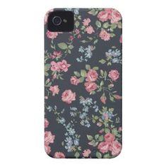 iPhone 4 Cases, iPhone 4S Case/Cover Designs