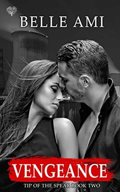 Making Her His by Lucy Leroux - Temporarily FREE