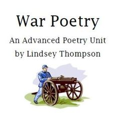 essay analysis on poetry
