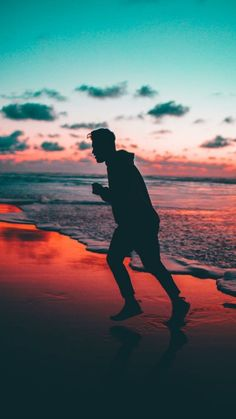 Na mohabbat kar tere bus ki bt nhi Alone Photography, Portrait Photography Men, Dark Photography, Creative Photography, Blur Photo Background, Silhouette Photography, Fantasy City, Oblivion, Photoshoot Inspiration