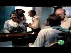 Filme - Meu Nome é Lampião (1969)