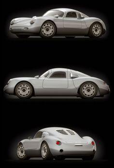 175 best 356 redesigned images porsche cars vehicles autos rh pinterest com