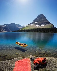 Magnificent Adventure Photography by Chelsea Yamase #inspiration #photography