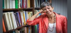 Secondo libro, Secondo piano, secondo me, il nuovo romanzo di Laura Benedetti