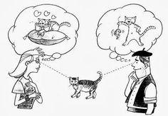"""La PNL  PROGRAMACION Neurolingüística postula que cada persona construye su propia verdad, en PNL se llama o denomina: el """"mapa"""" del territorio o del mundo."""