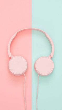 Wall Paper Iphone Music Pink 47 Ideas For 2019 Mobile Wallpaper, Tier Wallpaper, Music Wallpaper, Animal Wallpaper, Tumblr Wallpaper, Colorful Wallpaper, Black Wallpaper, Flower Wallpaper, Pastel Wallpaper Backgrounds