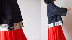 Untitled Boutique, Instagram Posts, Skirts, Fashion, Moda, Fashion Styles, Skirt, Fashion Illustrations