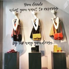 """YOU DECIDE..."", photo by Fée Marra, pinned by Ton van der Veer"