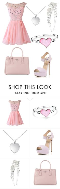 """""""Read the Description and Tag your Taglist Now!!!!!!!!"""" by kristen-gregory-sexy-sports-babe ❤ liked on Polyvore featuring Bling Jewelry, Blue Nile, River Island, Vieste Rosa, Prada, jadendontleaveyouareawesome, emmadontleavewecareforyou and jadendontleaveyourockandwecare"""
