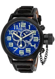 f5a1d350da Price  266.99  watches Invicta 10557