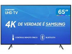10 Details About Samsung Qnlsrafxza Frame Ideas Samsung Uhd Tv, Samsung Smart Tv, Dolby Digital, Bluetooth, Wi Fi, Computer Technology, Educational Technology, Usb, Tv Oled
