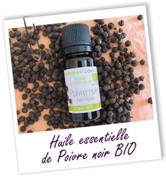 Son parfum pimenté stimule et tonifie. Très utile avant le sport, cette huile prépare les muscles avant l'effort. Elle réchauffe le corps pendant les saisons froides et se distingue par ses qualités aphrodisiaques.
