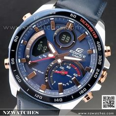 Casio Edifice, Birthday Gifts For Husband, Swatch, Watches For Men, Bluetooth, Solar, Designer Watches, Accessories, African