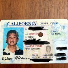 Uncategorized Archives - Globexdocumentations License Photo, Driver's License, National Insurance Number, Canadian Passport, Driver License Online, Passport Online, Real Id, Travel Cards, New Drivers