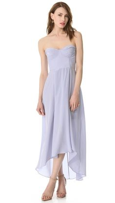 52 Best Tea Length Maxi Below The Knee Images Dresses
