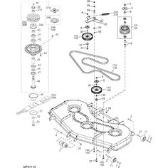 wiring diagrams for 757 john deere 25 hp kawasaki diagram - - Yahoo Image Search Results  sc 1 st  Pinterest : john deere 4440 wiring diagram - yogabreezes.com