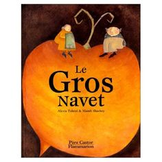 El Nabo Gigante (Spanish Edition) Aleksei Tolstoy, Niamh Sharkey 1841483966 9781841483962 This hilarious retelling of the classic Russian tale about a farmer whose turnip is impossible to pull from the ground uses simple vocabular Free Kids Books, Online Books For Kids, Books Online, Barefoot Books, Jack And The Beanstalk, Retelling, Better Love, Ms Gs, Learning Spanish