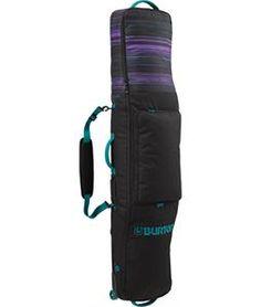4b213af740 Snowboarding Bag Flow Board Shuttle