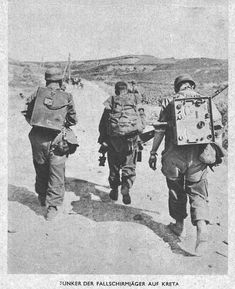 LA6NCA - GERMAN WWII Torn.Fu.b1 RADIO PHOTOS - 1
