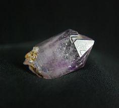 Baby Brandberg Record Keeper Crystal