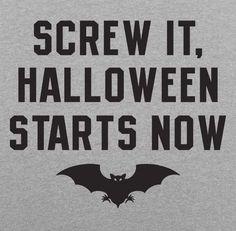 Halloween Magic, Spooky Halloween Decorations, Halloween Queen, Halloween Haunted Houses, Halloween Home Decor, Halloween House, Halloween Pumpkins, Fall Halloween, Halloween Sayings
