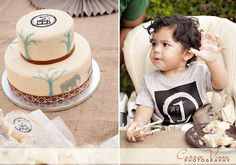 1000 Images About Party African Theme On Pinterest
