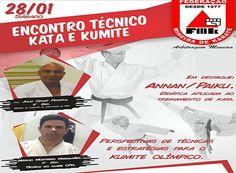 CPN sedia encontro técnico de katá e kumitê http://www.passosmgonline.com/index.php/2014-01-22-23-07-47/esporte/9802-cpn-sedia-encontro-tecnico-de-kata-e-kumite