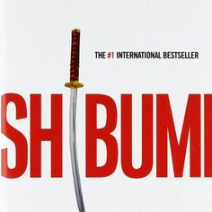 Shibumi: A Novel: Trevanian | a favorite spy thriller.  With a comedy underneath.