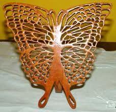wood work, wooden butterfli, butterflies, woodwork project, homework, wooden garden, ted plan, woodwork plan, woodworking plans