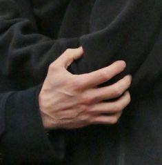 #hands #malehands