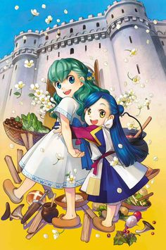 Ascendance Of A Bookworm Light Novel, Anime Titles, Cute Art, Dolphin Drawing, Anime, Comic Costume, Classic Comics, Anime Shows, Fan Art